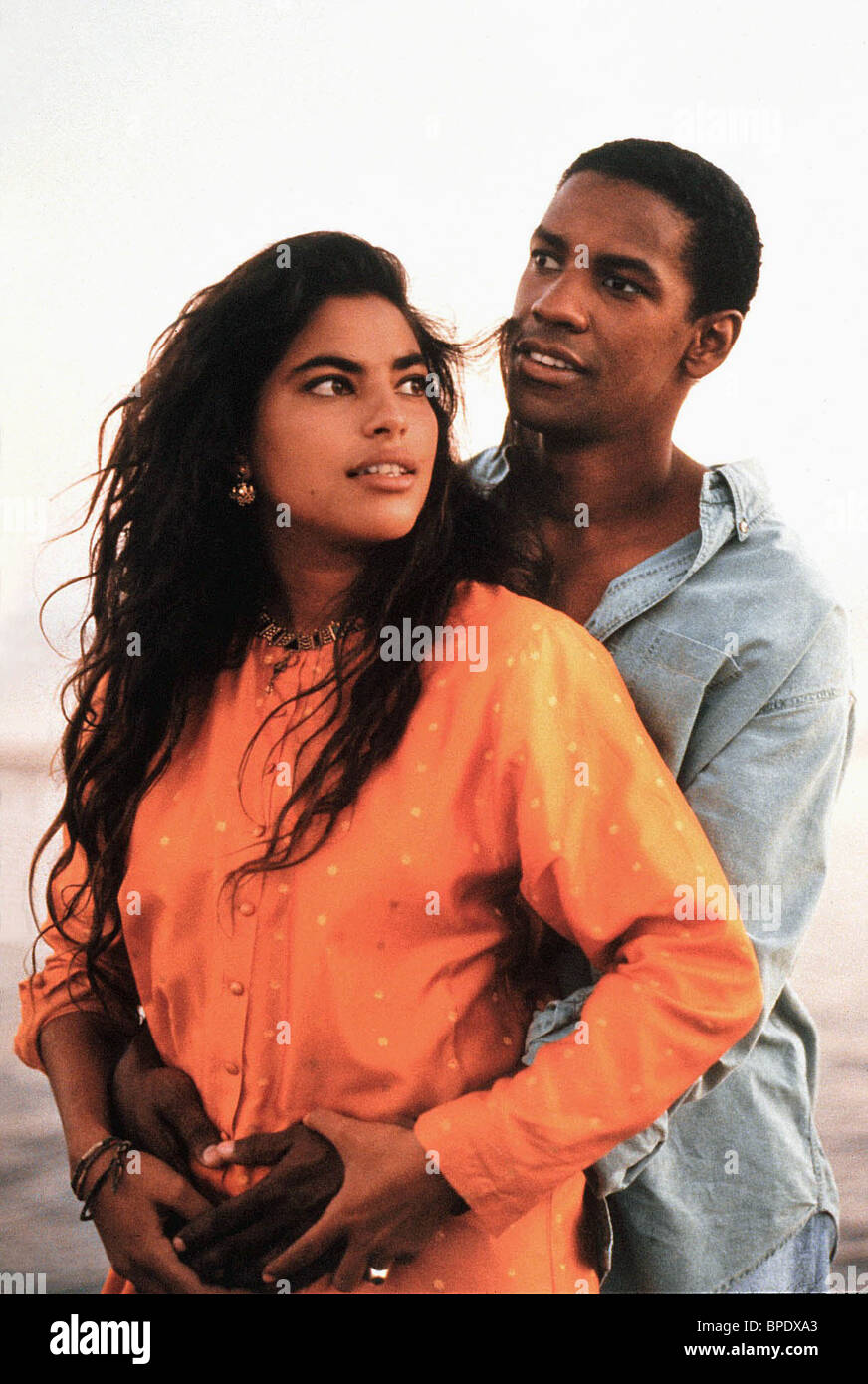 multicultural film analysis mississippi masala Great films and how to teach them, an updated,  mississippi masala  spielberg offers no definitive analysis.