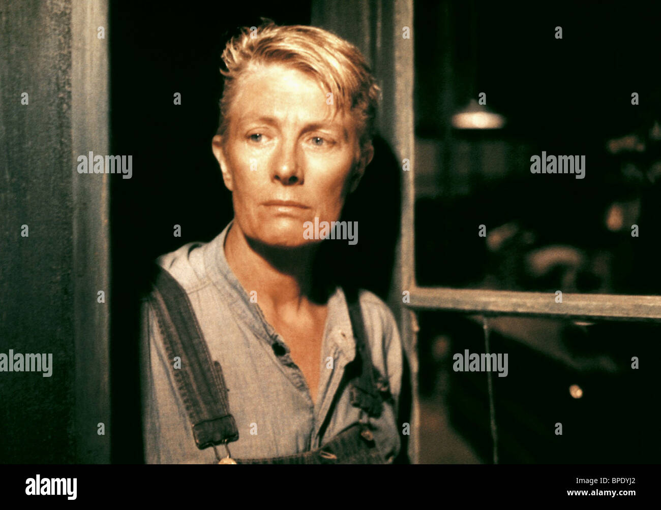 vanessa redgrave the ballad of the sad cafe 1991 stock