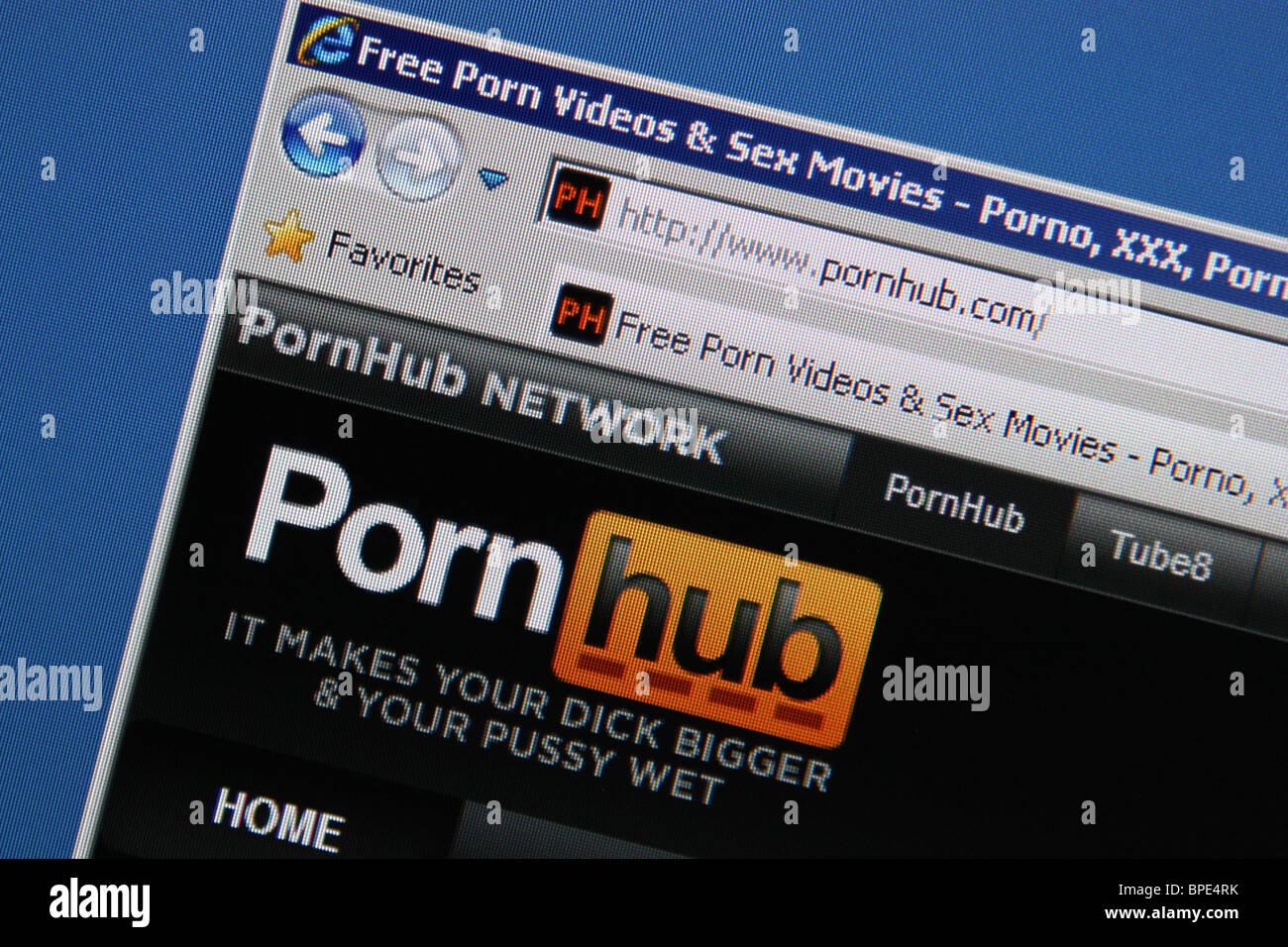 Site  Com Free Porn 36