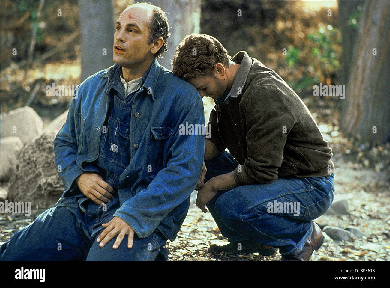 Lennie Of Mice And Men John Malkovich | www.pixshark.com ...