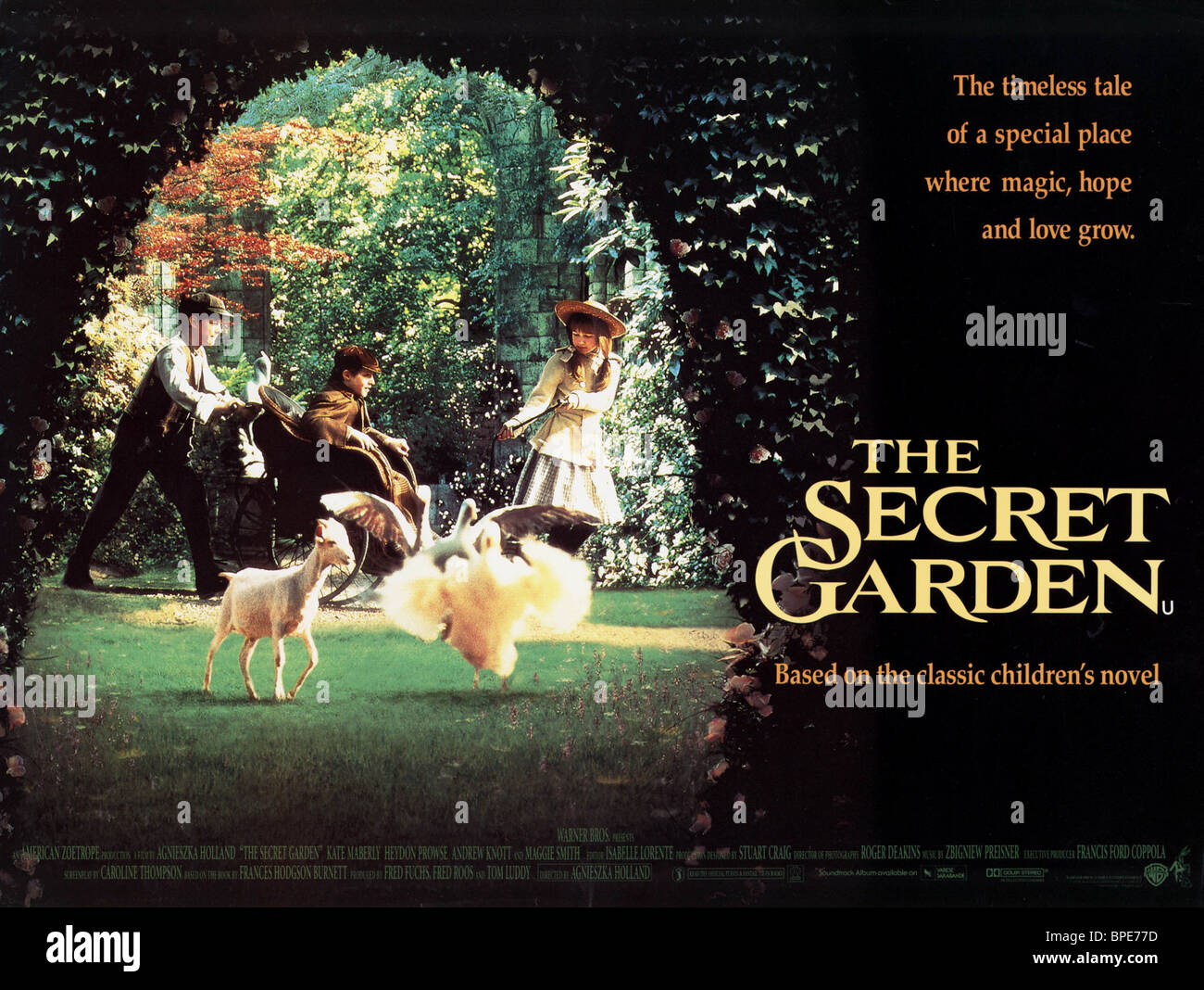 Secret Garden  Songs From A Secret Garden  Amazoncom Music