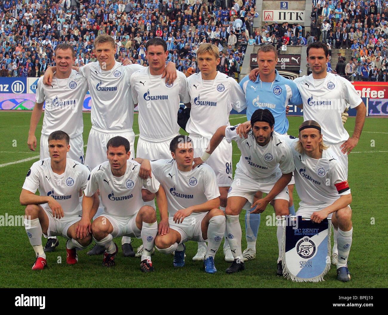 bayern uefa cup