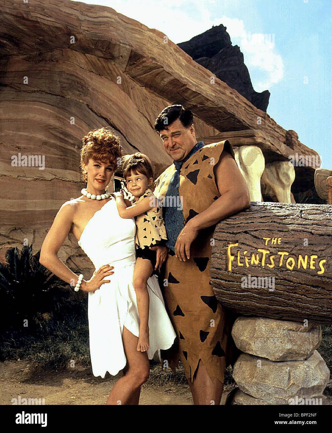 Download Film The Flintstones 1994