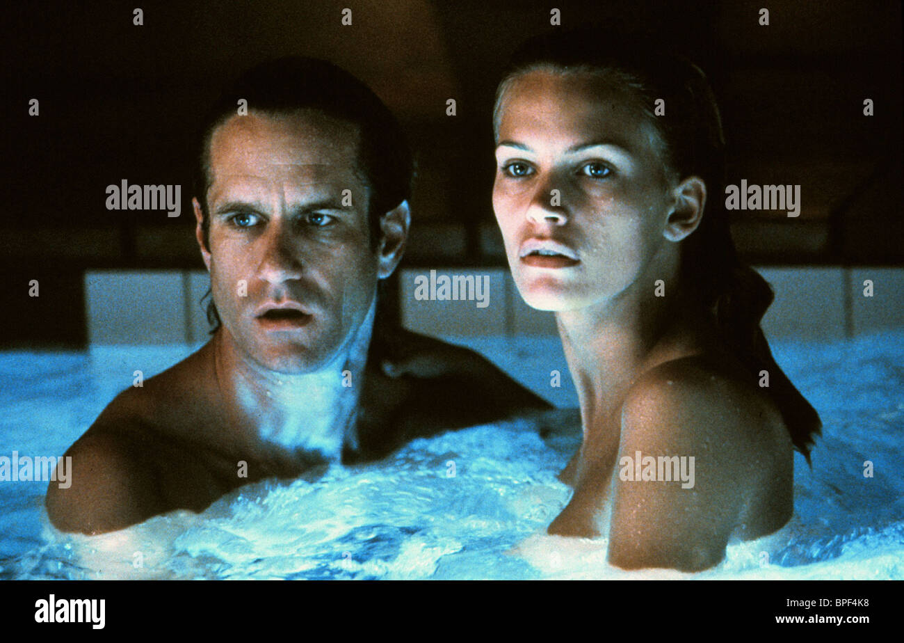 Species 1 1995 Hindi Dubbed Full Movie To Watch Online To Watch Online Hindi Dubbed Full Movie Full4movies 1995 On Full4movie In High