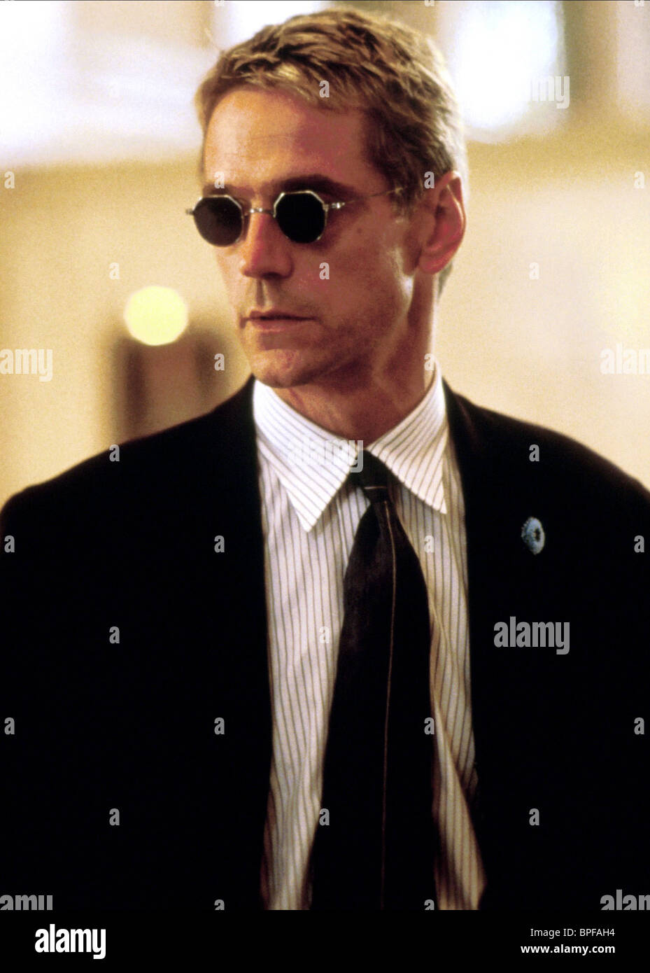 jeremy irons die hard 3 die hard with a vengeance 1995