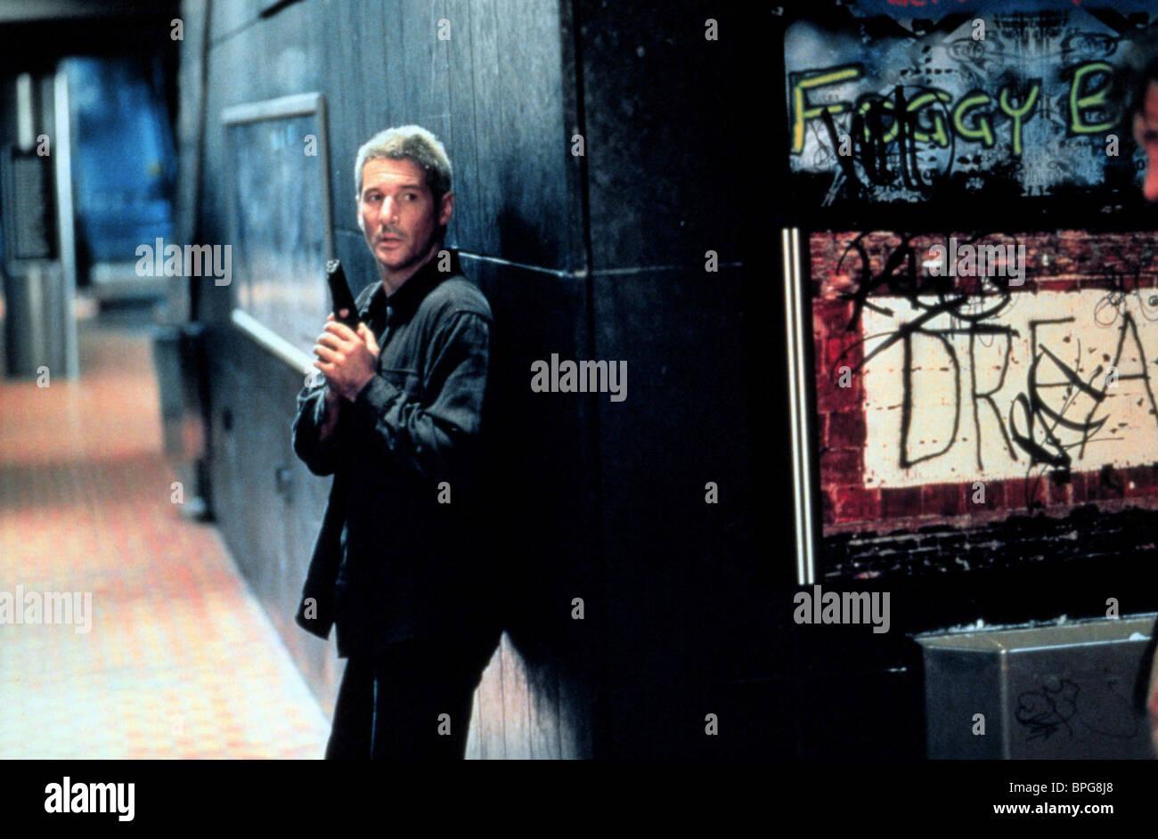 Jackal 1997