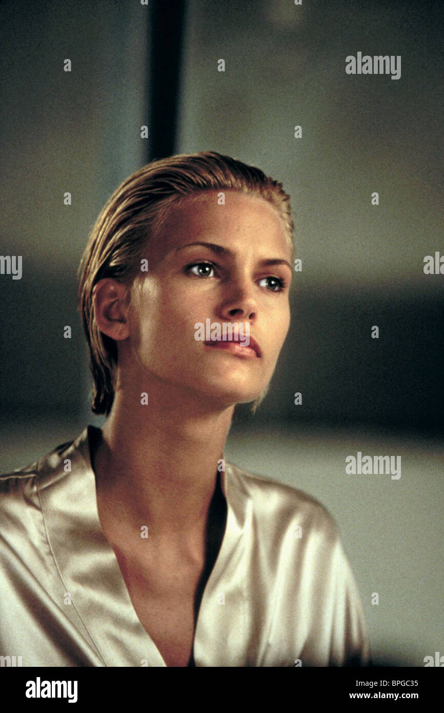 Species 1995 natasha henstridge 1 - 5 4