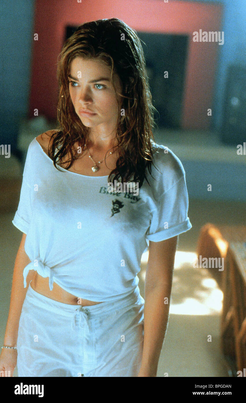 Denise richards in wild things french 9