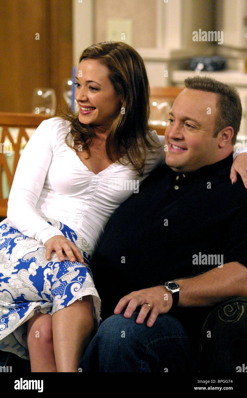 Kevin James Sexy 120