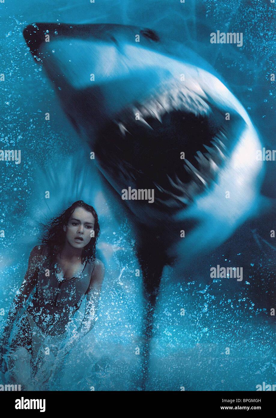 deep blue sea shark movie watch online