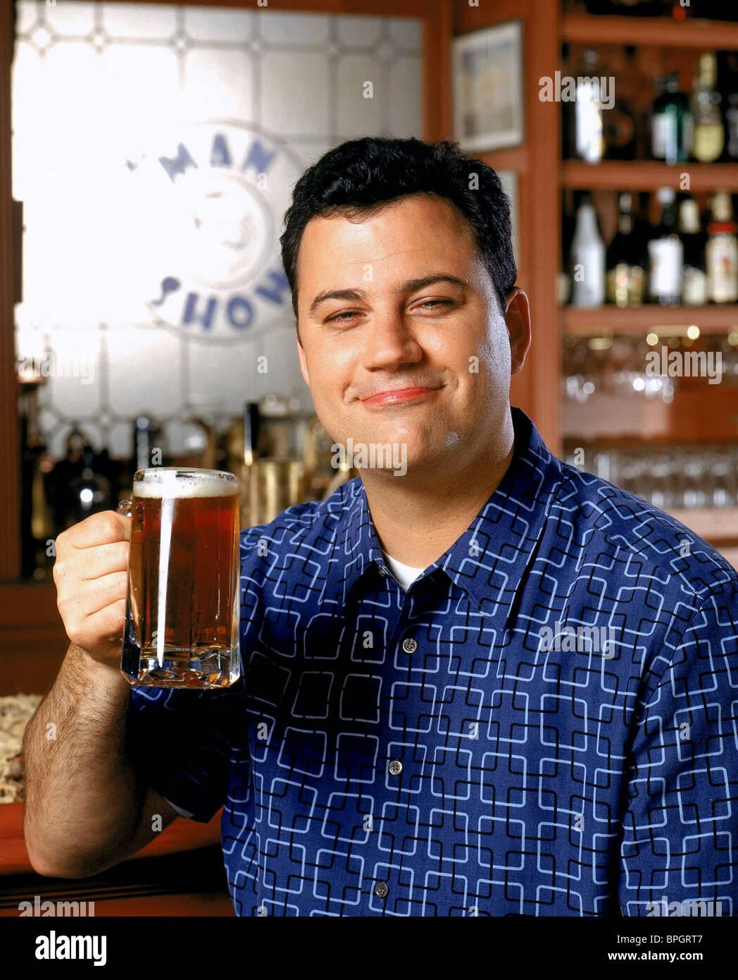 The Man Show Jimmy Kimmel