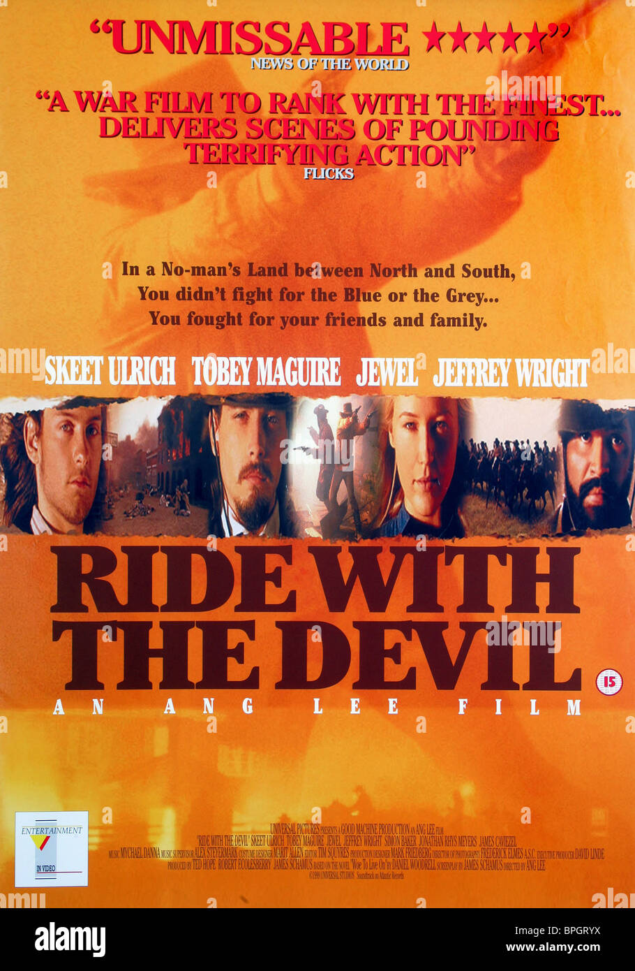 film-poster-ride-with-the-devil-1999-BPGRYX.jpg