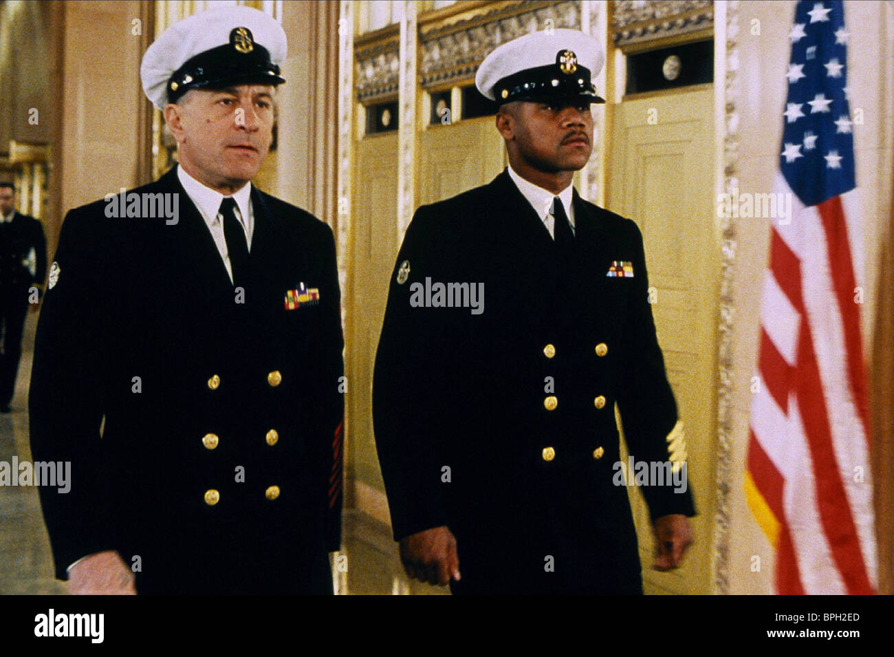 men of honor Man of honor 1,226 likes 37 talking about this you have served so that others may live you are a true man of honor.