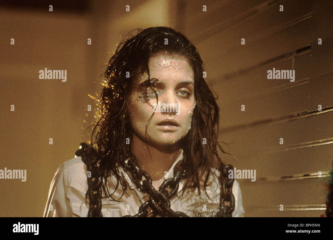 KATIE HOLMES THE GIFT (2000 Stock Photo, Royalty Free Image ...
