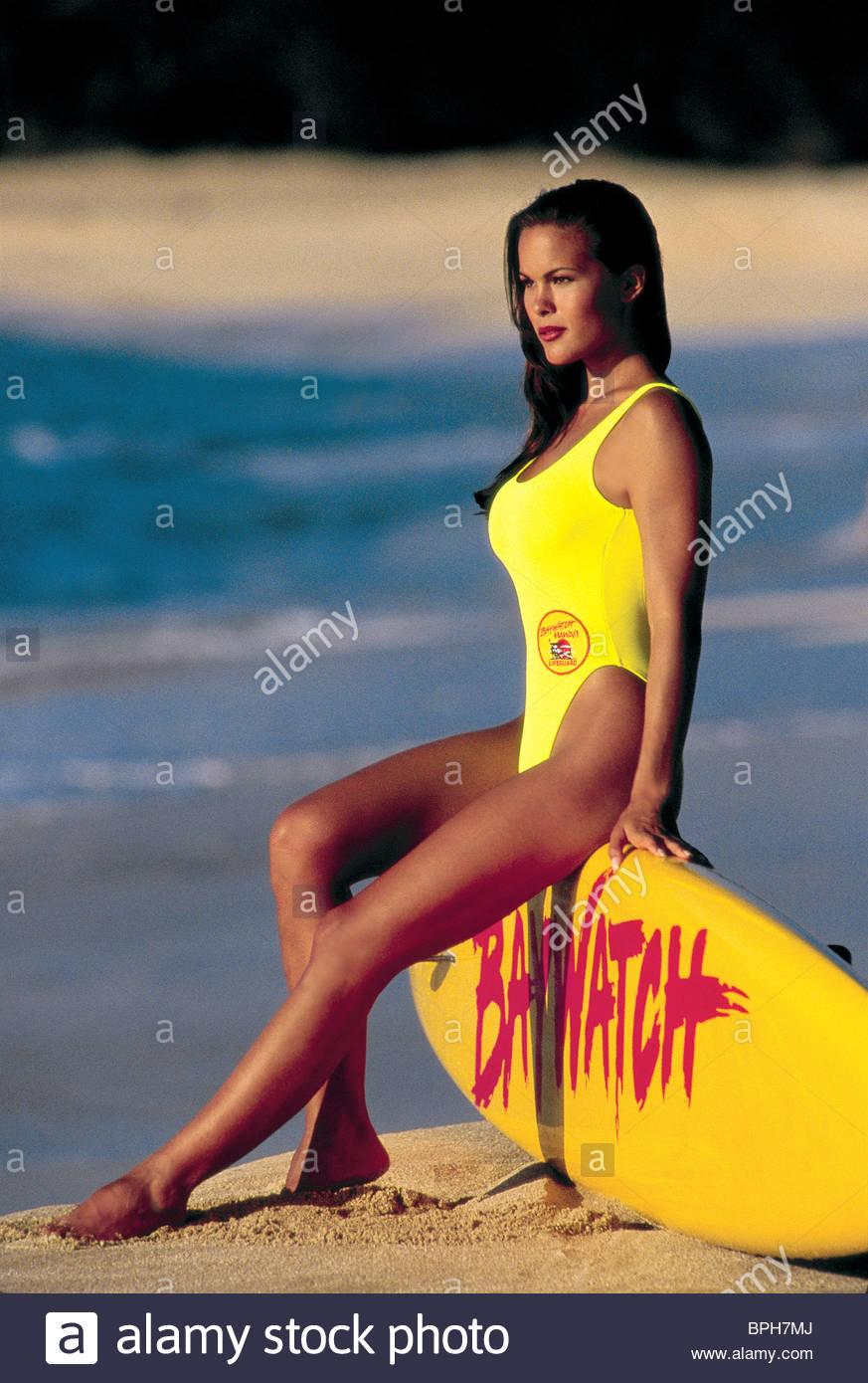 Charlene Tilton Nude Photos 93