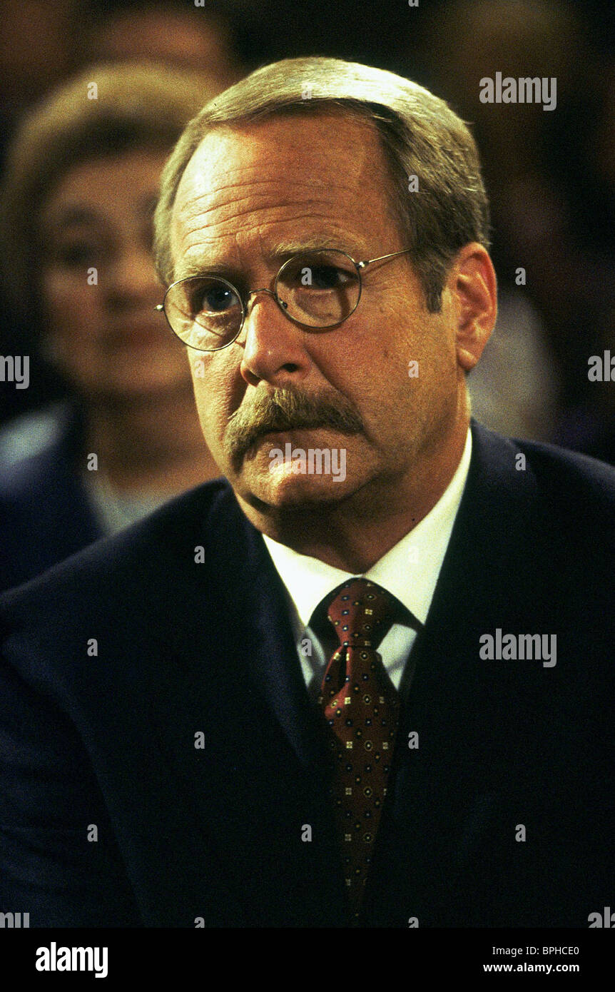 martin mull albumsmartin mull imdb, martin mull art, martin mull movies, martin mull age, martin mull songs, martin mull net worth, martin mull tv shows, martin mull clue, martin mull mrs doubtfire, martin mull veep, martin mull albums, martin mull american dad, martin mull the ranch, martin mull shows, martin mull colonel mustard, martin mull talk show, martin mull images, martin mull serial, martin mull twitter, martin mull family guy