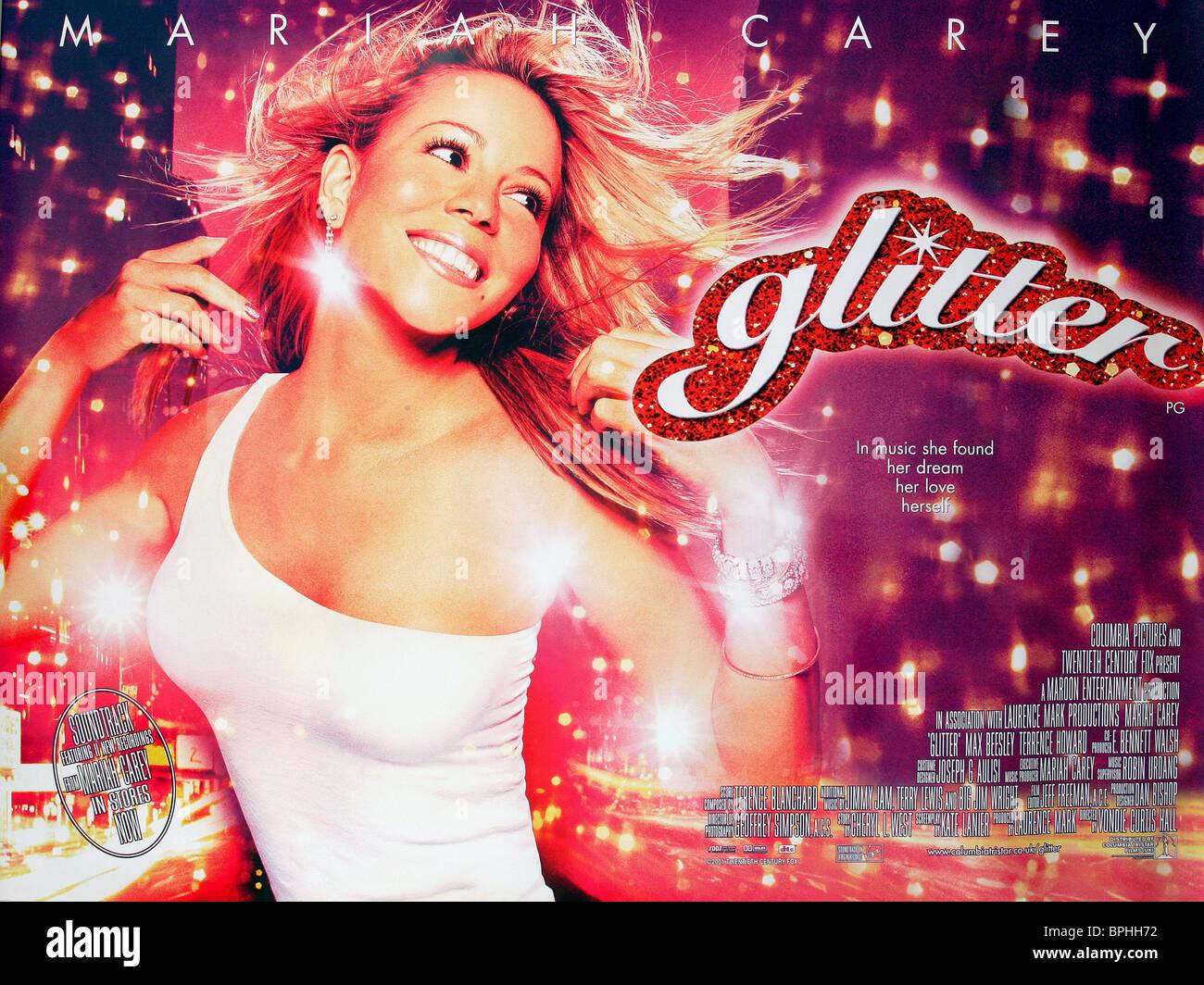 mariah-carey-film-poster-glitter-2001-BP