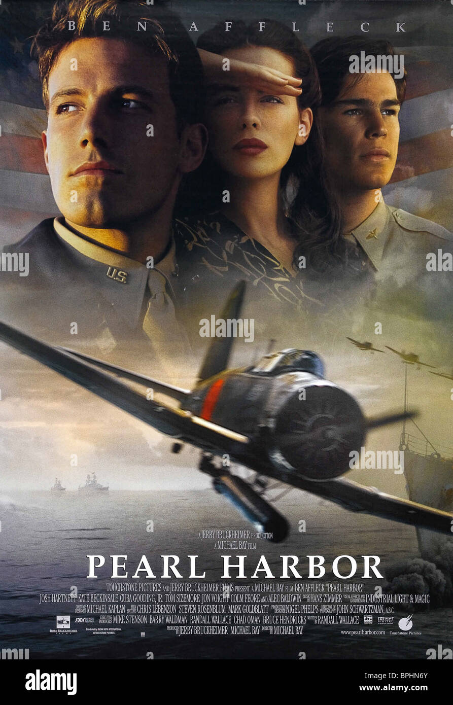 pearl harbour movie in tamil free download for mobile