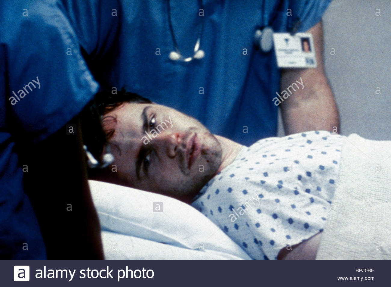 rider strong cabin fever 2002 stock photo royalty free image
