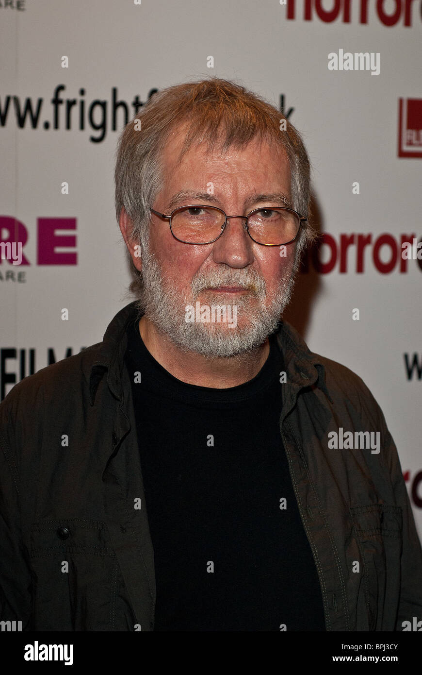 tobe hooper interview