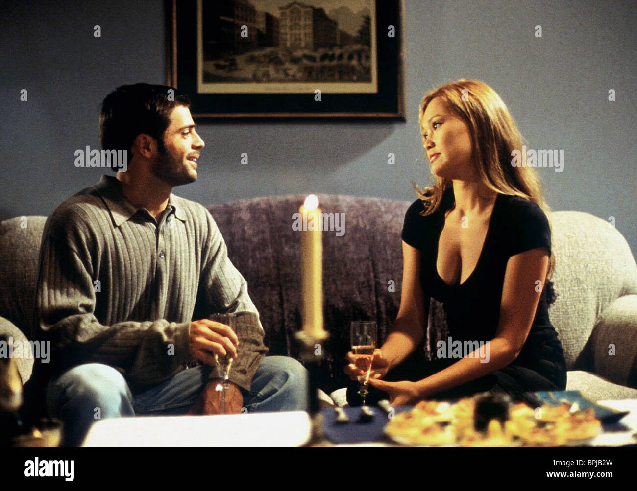 meet prince charming 1999 watch online free