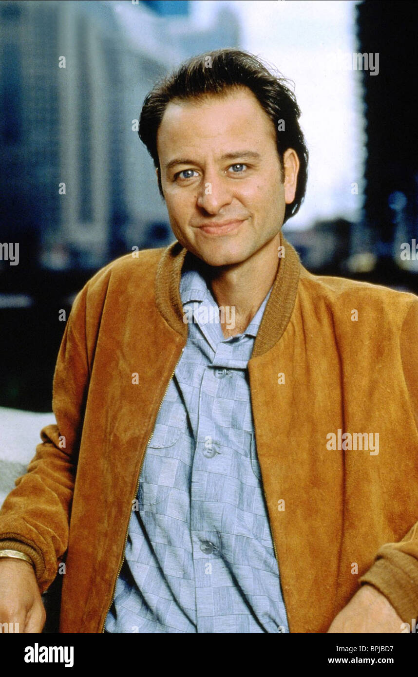 FISHER STEVENS EARLY EDITION (1996 Stock Photo, Royalty Free Image: 31136931 - Alamy