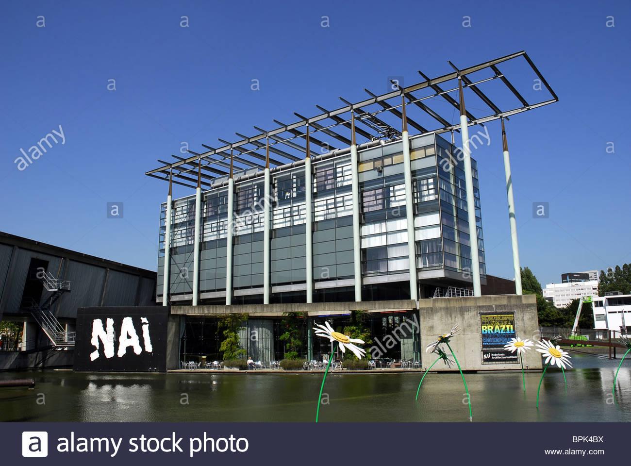Modern Architecture Netherlands modern architecturearchitect jo coenen, nederlands