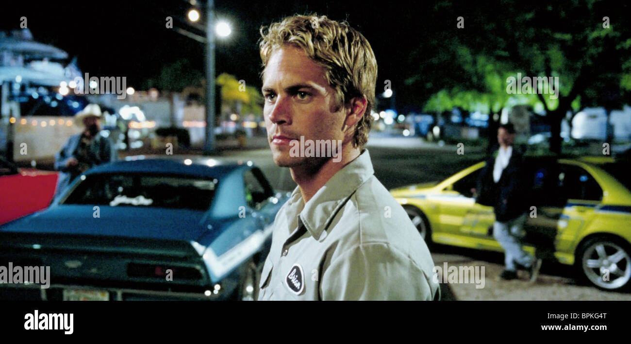 paul walker 2 fast 2 furious the fast and the furious 2. Black Bedroom Furniture Sets. Home Design Ideas