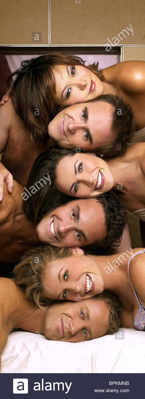 порно фото рена софер