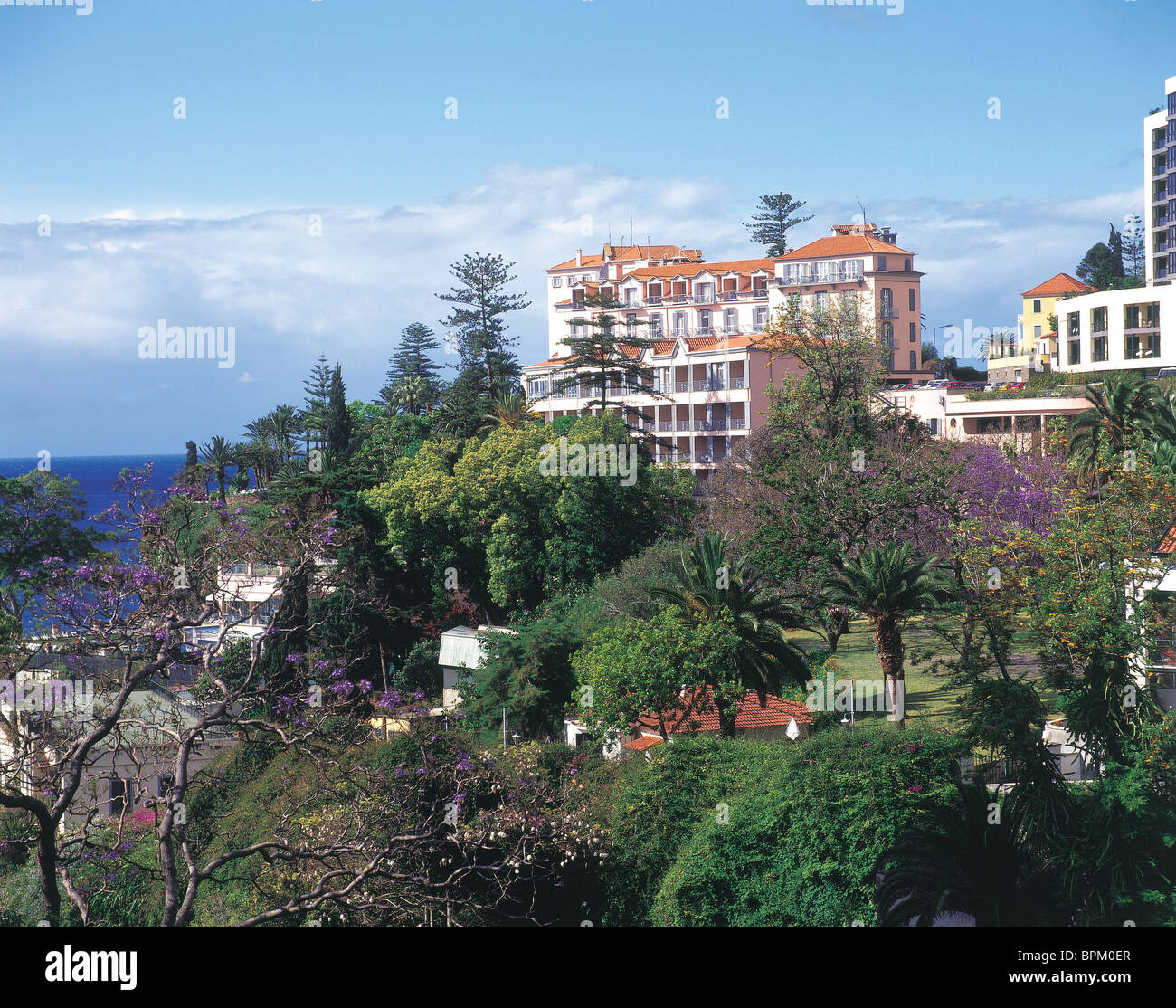 reid 39 s palace hotel funchal madeira stock photo royalty free image 31172255 alamy. Black Bedroom Furniture Sets. Home Design Ideas