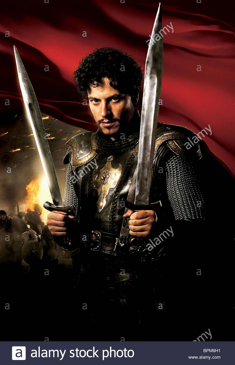 king arthur stock photos u0026 king arthur stock images alamy