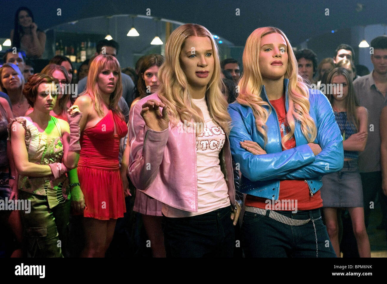 white chicks movie download in dual audio