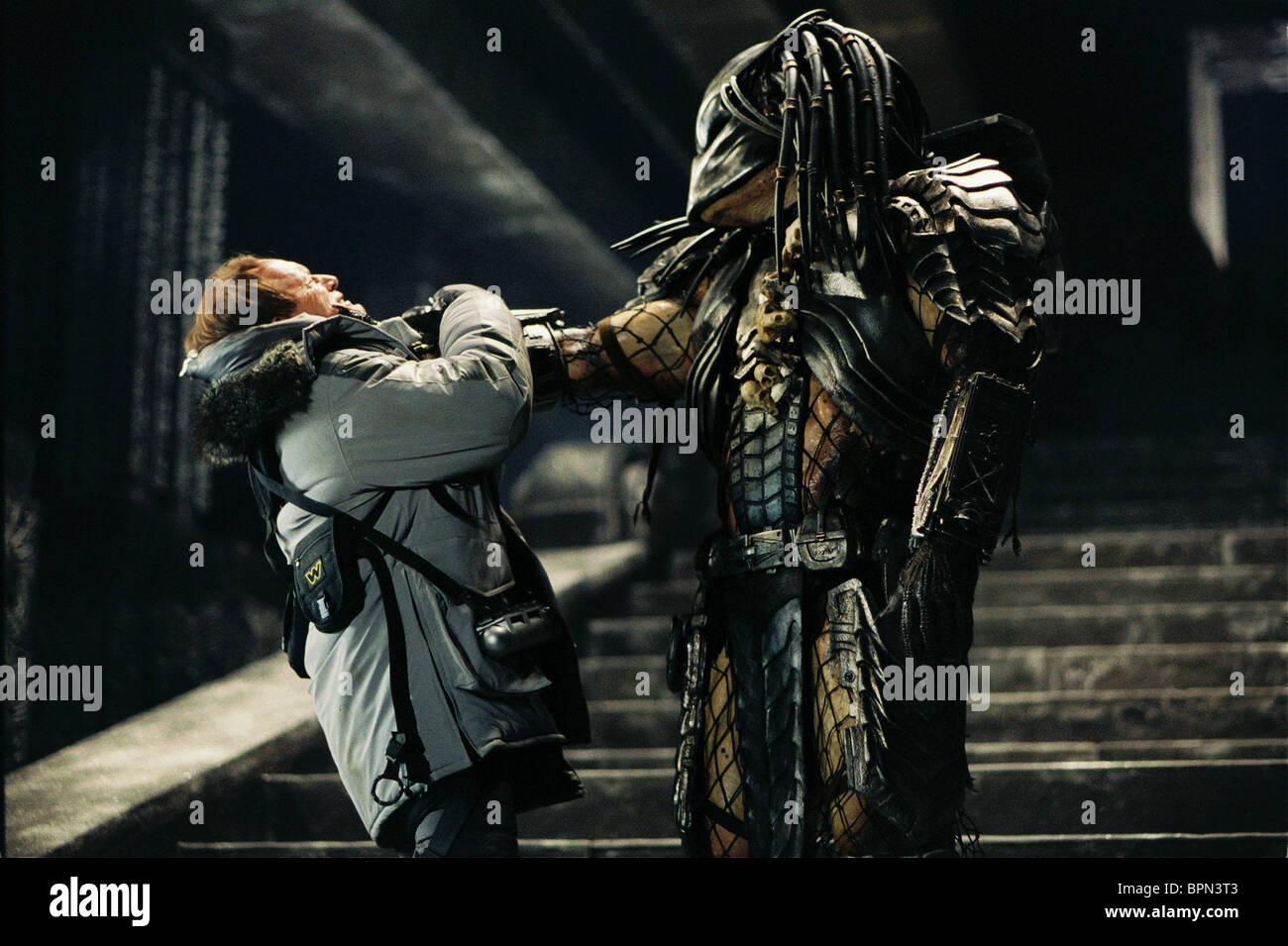 aliens vs predator 3 - photo #35