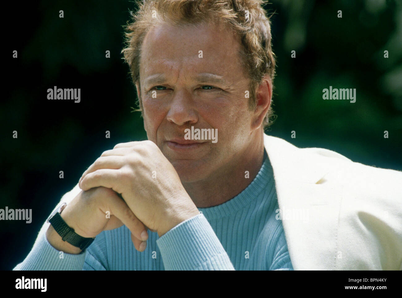 mickey rourke man on fire 2004 stock photo royalty free