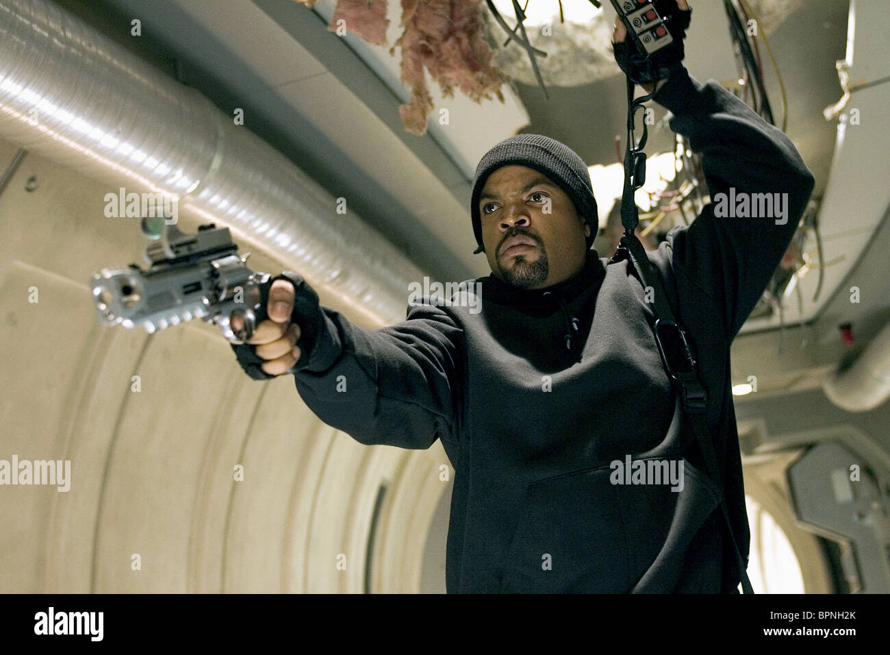 http://c8.alamy.com/comp/BPNH2K/ice-cube-xxx-state-of-the-union-xxx-2-the-next-level-2005-BPNH2K.jpg