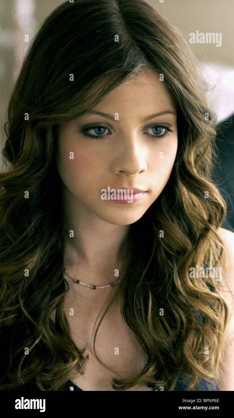 michelle trachtenberg free naked photos