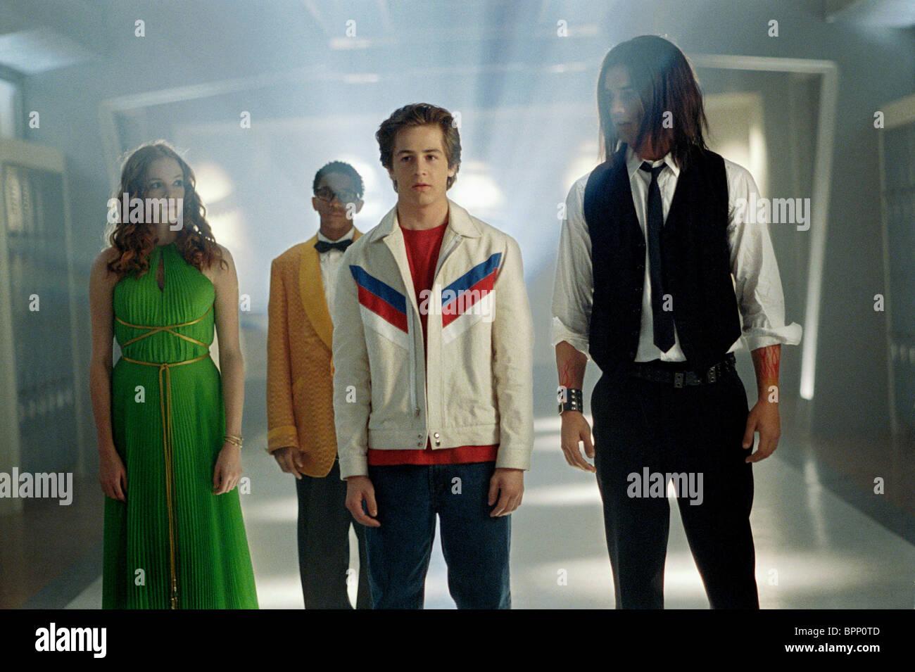 Cineplex.com | One Last Thing