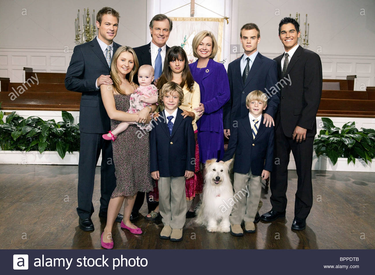 Stock Photo George Stults Beverley Mitchell Stephen Collins Mackenzie Rosman Lorenzo 31226619 furthermore Jessica Biel Pictures Photos Images Zimbio also Jessica Biel Red Carpet additionally Claudia Leitte Pictures as well Cameron Diaz Benji Madden Juntos. on justin timberlake wedding