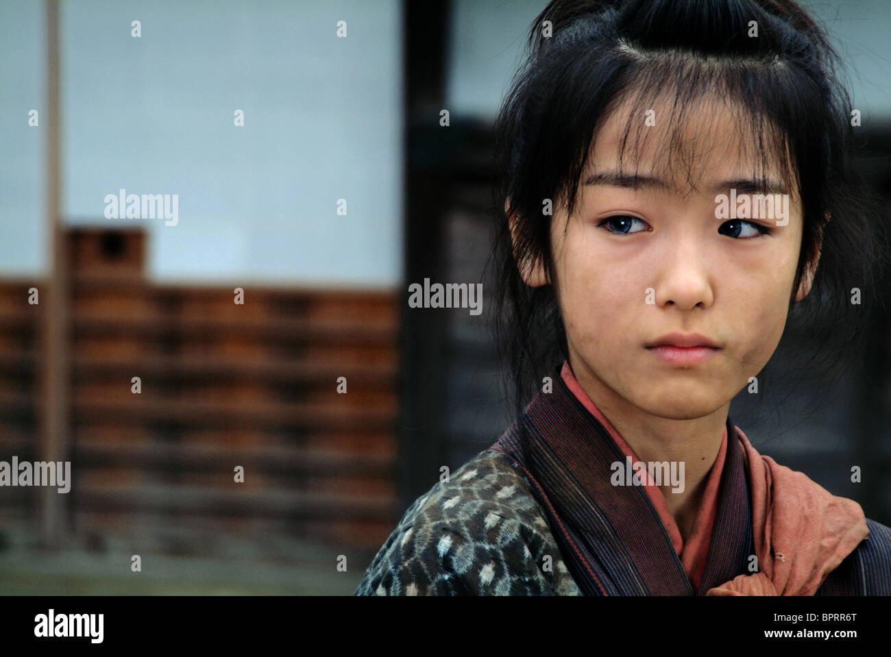 suzuka ohgo eyes
