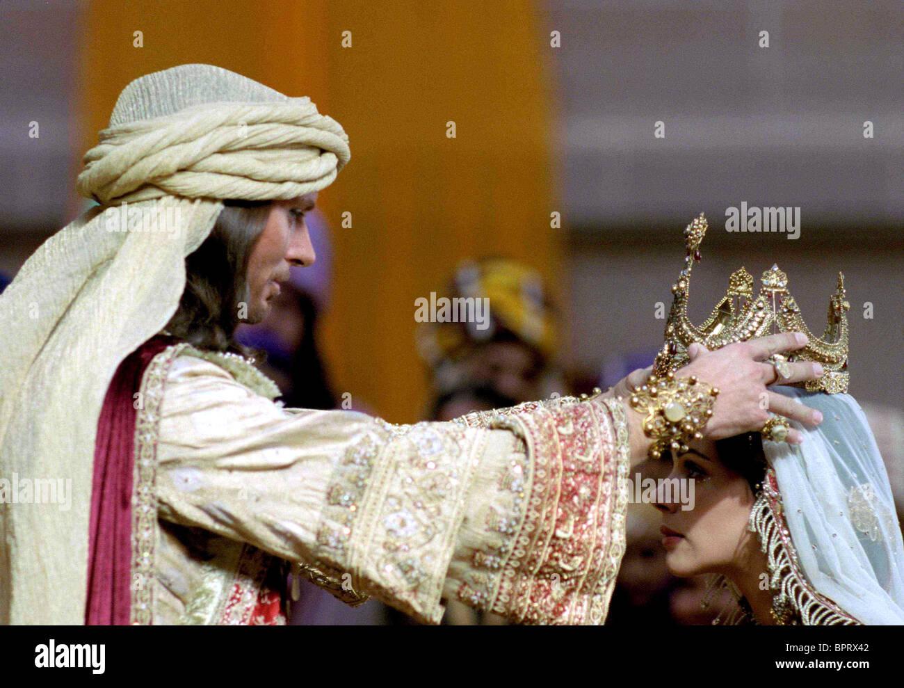 hadassah one night with the king free pdf