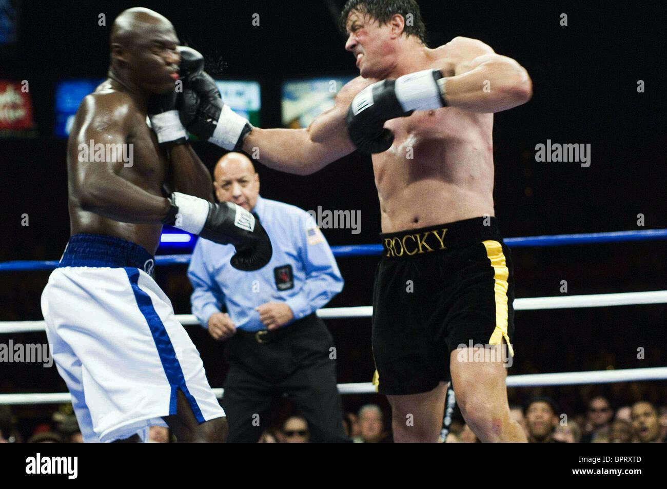Rocky 6