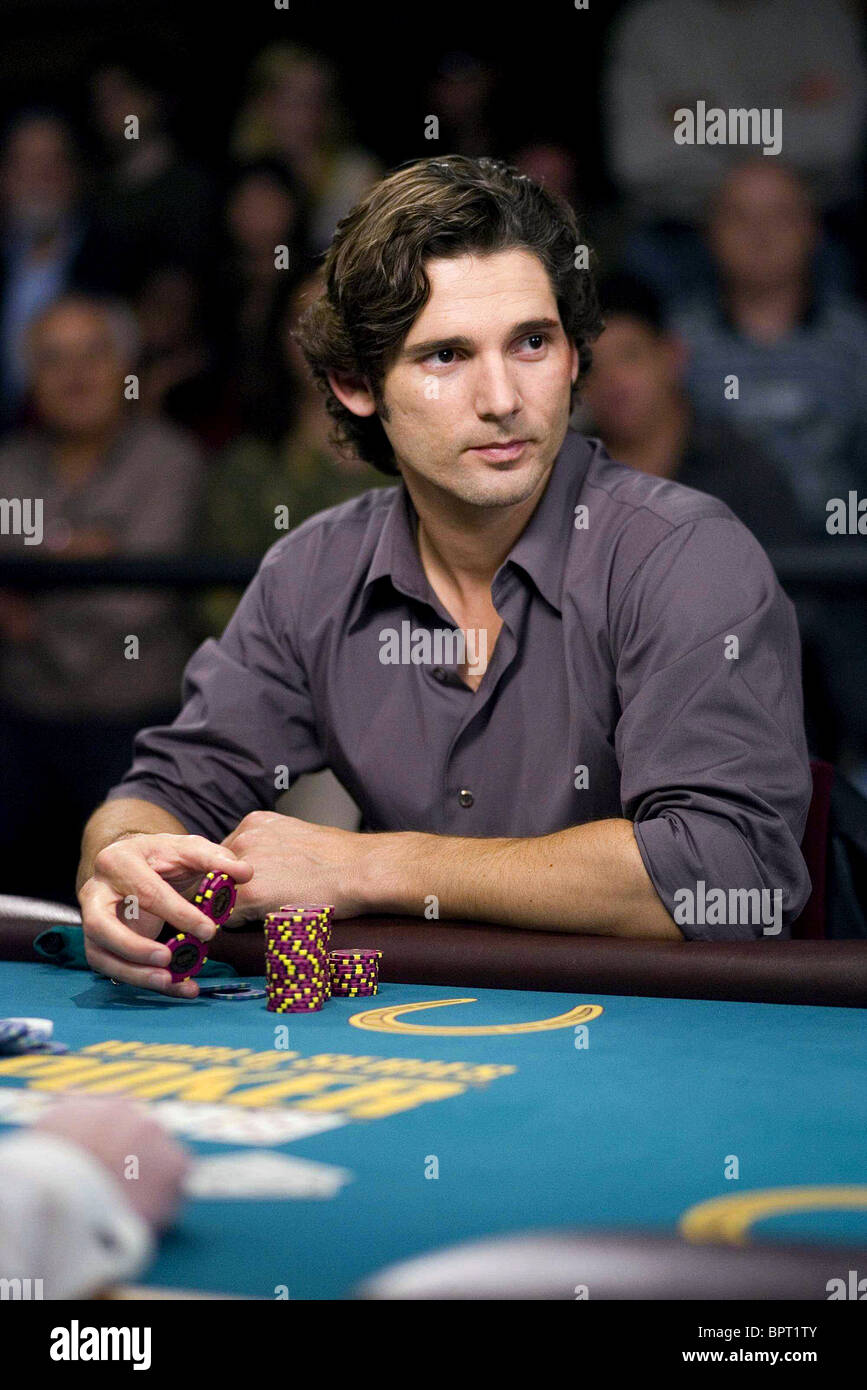 Eric bana gambling movie poker stars gambling