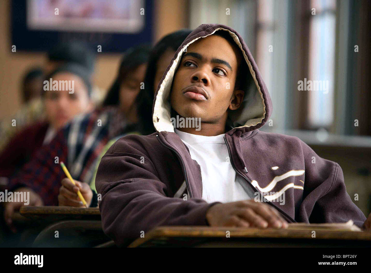 freedom writers download