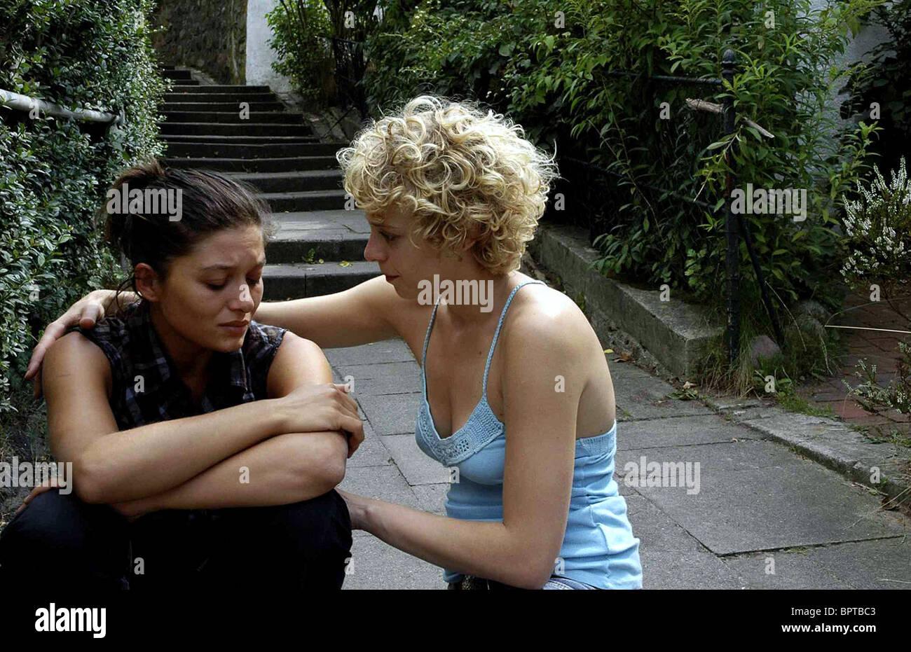 dejtingappar gratis lesbisk film