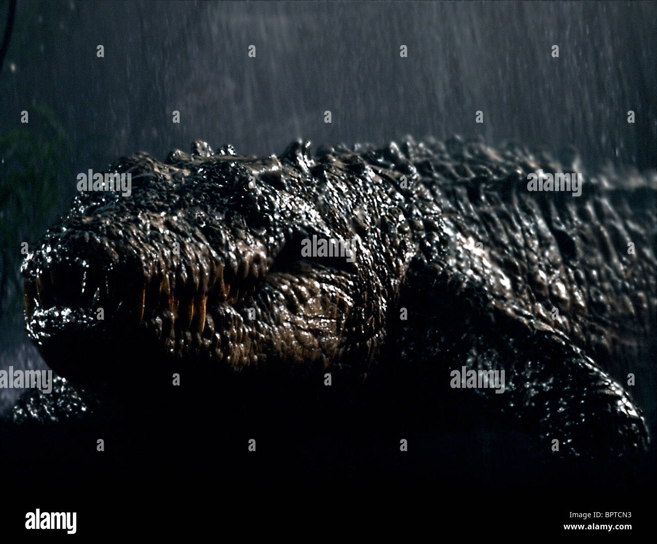 Primeval Movie Crocodile | www.pixshark.com - Images ...