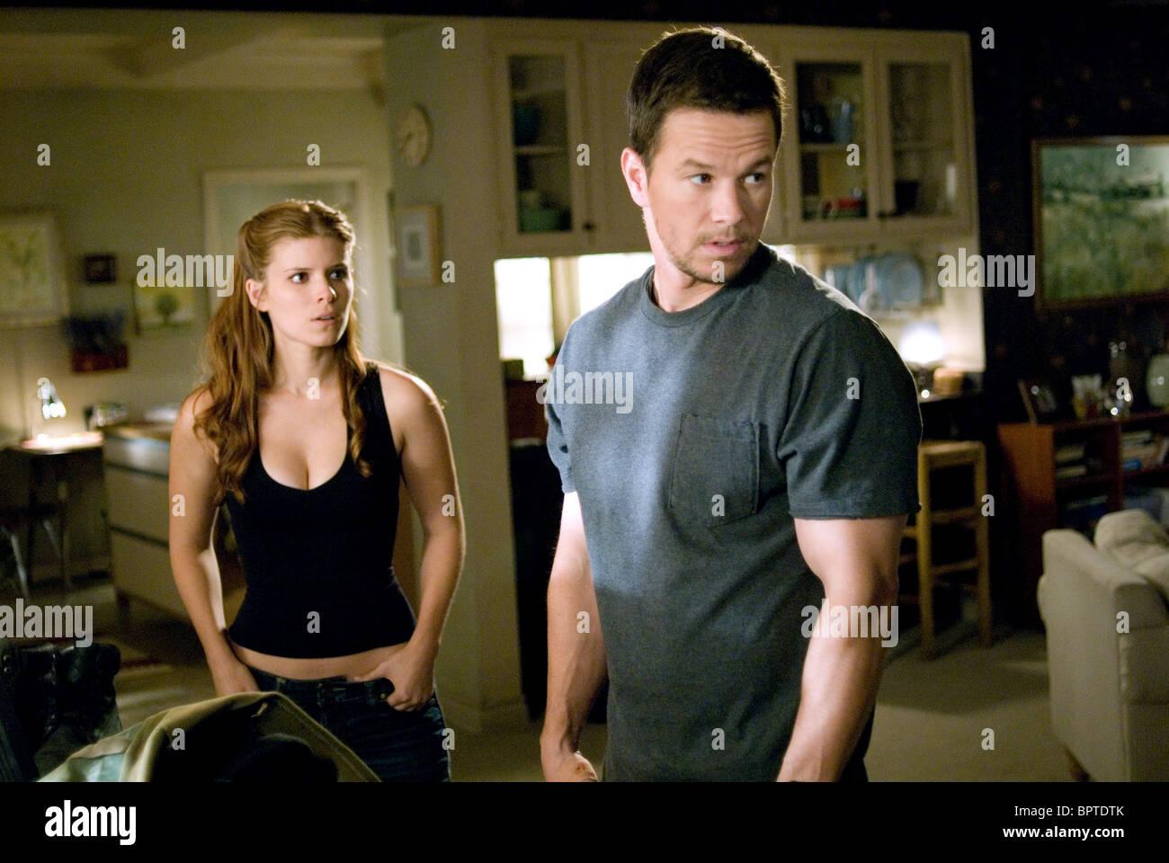 Shooter (2007) - IMDb