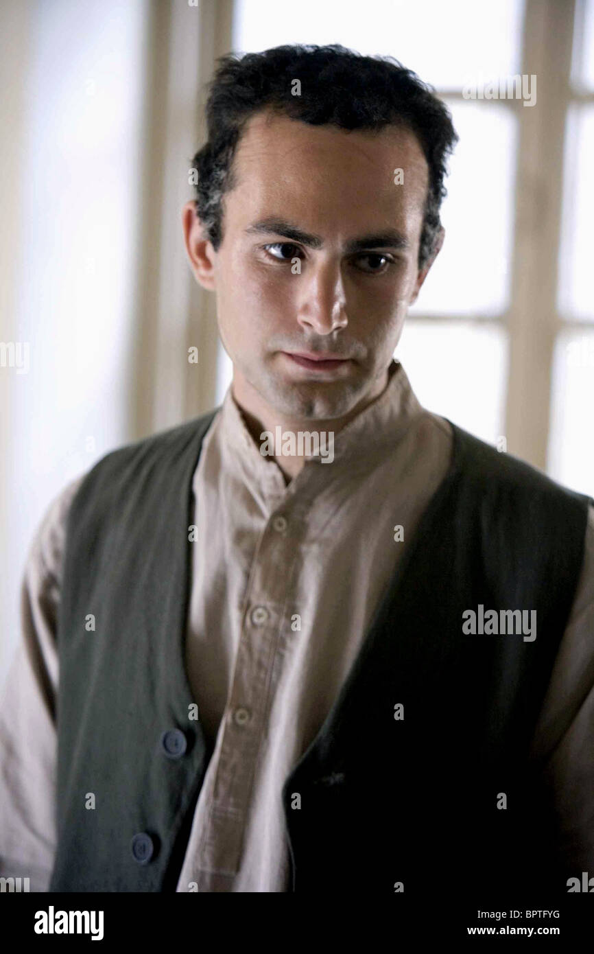 the kite runner how does In the kite runner it is like it is a genetic part of his make-up as amir seems to have been born with the inherited guilt of  i think he does daniel.