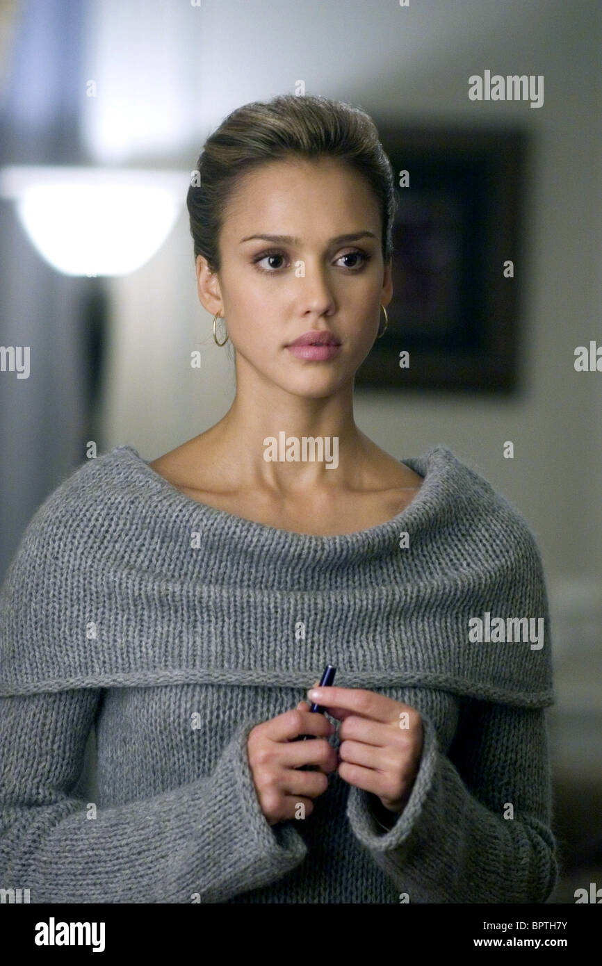 Awake jessica alba movie