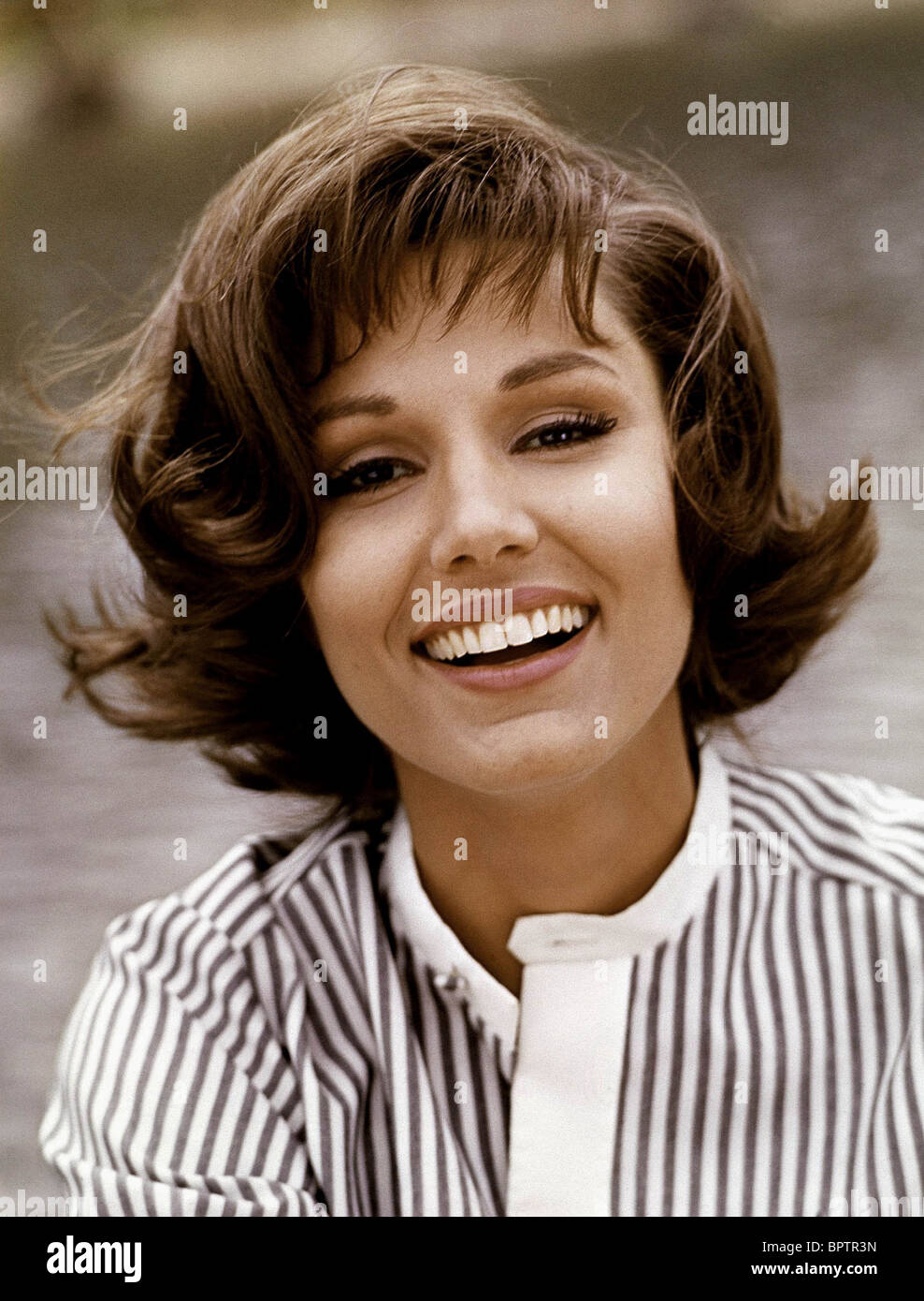 paula prentiss playboy