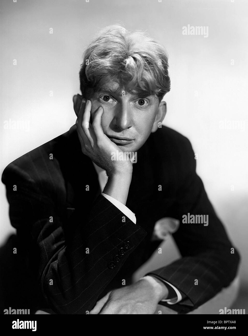 Sterling Holloway - Susie, The Little Blue Coupe